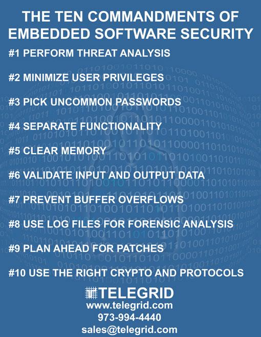 10-commandments-back-image