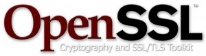 OpenSSL_logo