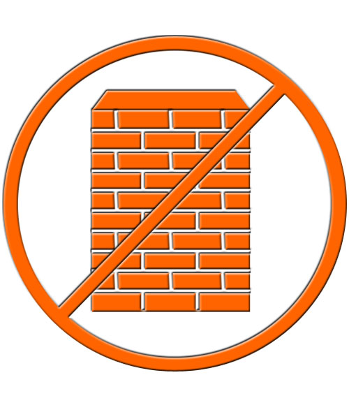 Privileged Access Management without firewalls