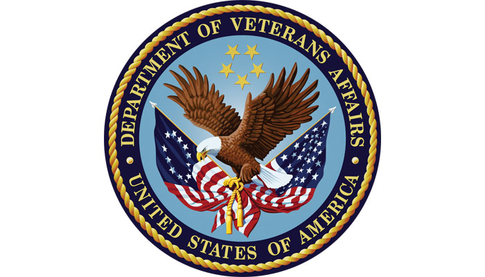 Veterans Affairs PKI Contract Awarded