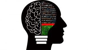 Mental Hypervisors