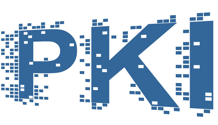 3 Ways Blockchain Can Improve PKI