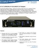 KYIP-750 Datasheet Thumbnail
