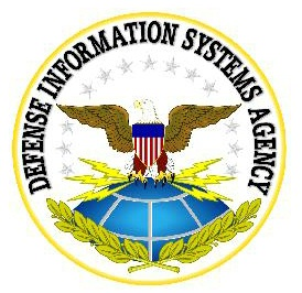Defense info systems